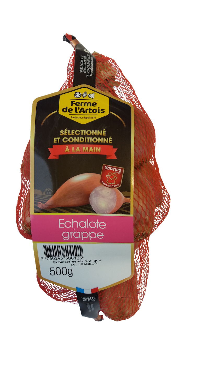 Echalote Prestige