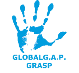 GLOBALGAPGRAPS-ACQUETTE-ENGAGEMENT-SOCIETAL