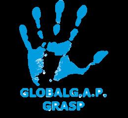 GLOBALGAPGRAPS-ACQUETTE-ENGAGEMENT-SOCIETAL