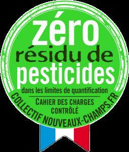 Logo ZRP